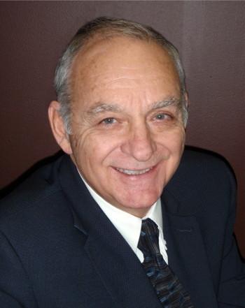 Dr. Milan Somborac